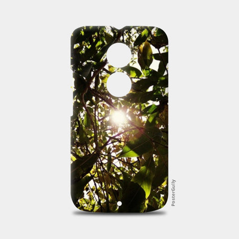 Moto X2 Cases, Nature Moto X2 Cases | Artist : Varun Pai, - PosterGully