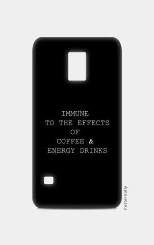 Samsung S5 Cases, ARCHITECT-IMMUNITY Samsung S5 Cases | Artist : Sonia Punyani, - PosterGully