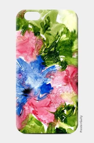 iPhone 6/6S Cases, Flower  iPhone 6/6S Cases | Artist : Prakash Raman, - PosterGully