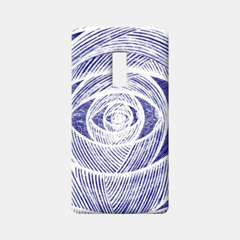 One Plus Two Cases, Eye'm You Ver. 1.3 One Plus Two Cases | Artist : Luke's Art Voyage, - PosterGully