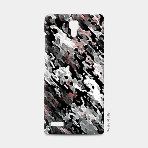 LOvely  Redmi Note Cases | Artist : ashman's