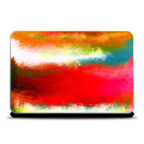 Laptop Skins, abstract Laptop Skin | Harshad Parab, - PosterGully