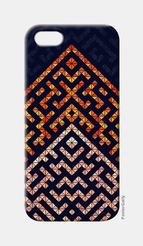 iPhone 5 Cases, Patterns iPhone 5 Cases | Artist : Astha Mathur, - PosterGully