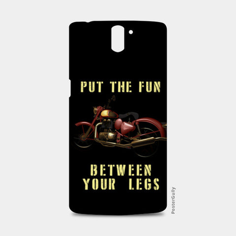 One Plus One Cases, Bullet Love One Plus One Cases | Artist : Abhishek Bhardwaj, - PosterGully