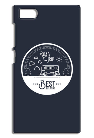 Best Bus Tours Mi3-M3 Cases | Artist : Designerchennai