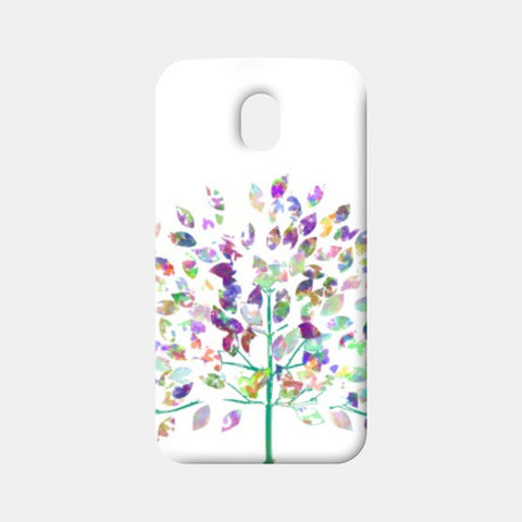 Moto G3 Cases, Mauve shades - moto G3 case Moto G3 Cases | Artist : Indian palette, - PosterGully