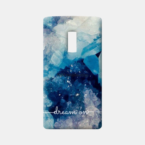 One Plus Two Cases, Dream On One Plus Two Cases | Artist : The Doodle Soup by Keya Shah, - PosterGully