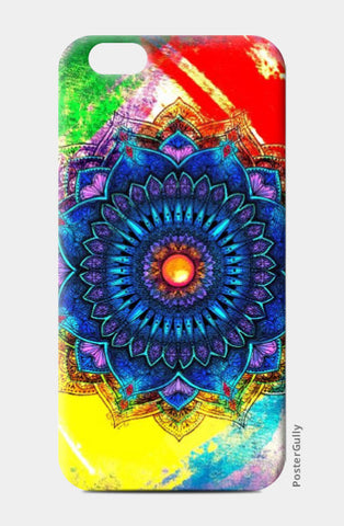 iPhone 6 / 6s, Desitrip iPhone 6 / 6s Case | Artist: Uttam Pandey, - PosterGully