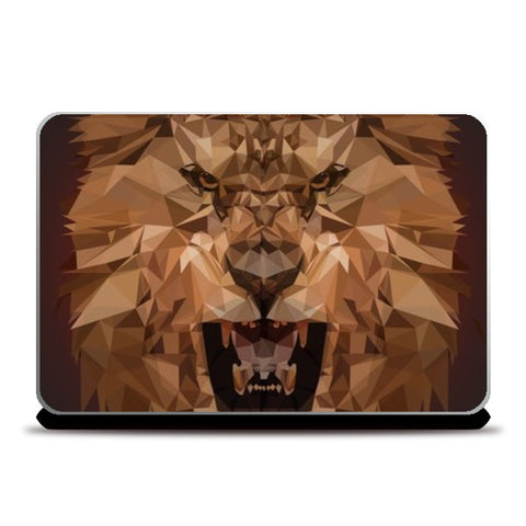 Laptop Skins, HOUSE LANNISTER Game of Thrones Laptop SKin Laptop Skins | Artist : Vedant Sharma, - PosterGully