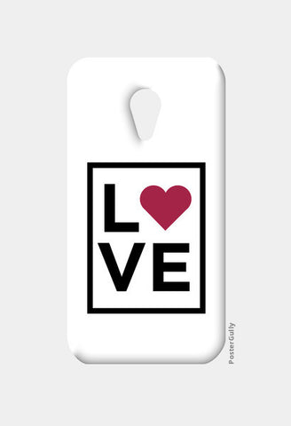 Love Moto G2 Cases | Artist : Abhishek Bhardwaj