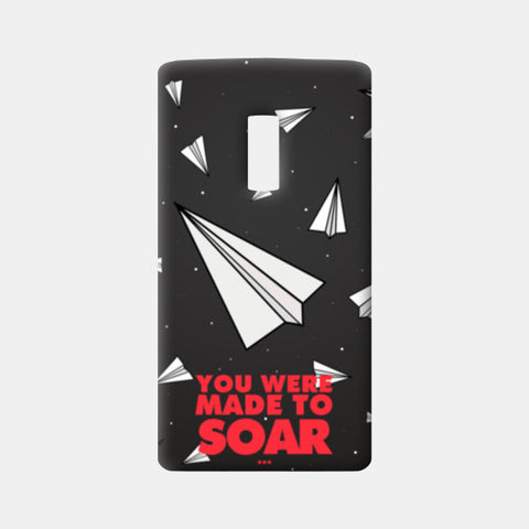 Paper Planes One Plus Two Cases | Artist : Sanpreet Kaur