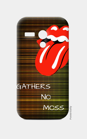Moto G Cases, Broken Wings Moto G Case | Artist: Nagesh Kanduru, - PosterGully