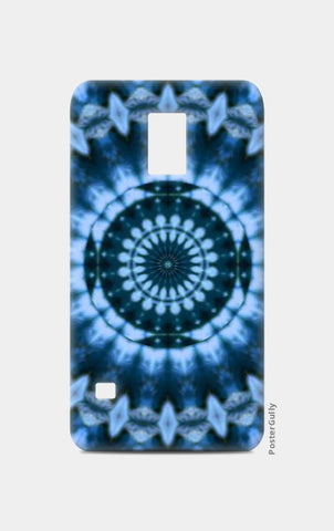 Samsung S5 Cases, Blue Eye Samsung S5 Case | Harshad Parab, - PosterGully