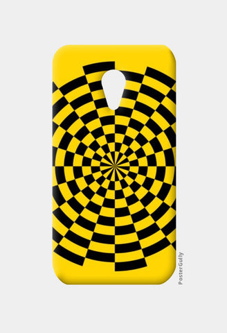 Moto G2 Cases, MOVING 2D Moto G2 Cases | Artist : Sonia Punyani, - PosterGully