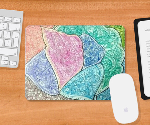 Mousepad, Find the shrek Mousepad | Artist : Himani Chhabra, - PosterGully