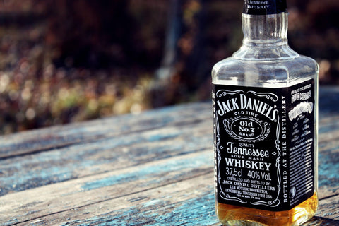 Wall Art, Jack Daniels | Art Shot, - PosterGully