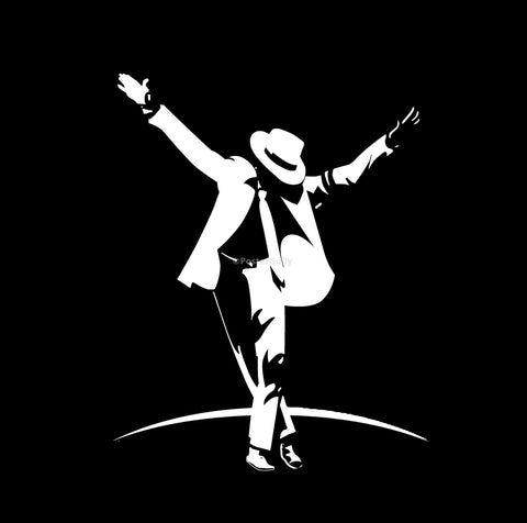PosterGully Specials, Michael Jackson | Artwork, - PosterGully