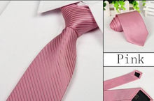 Load image into Gallery viewer, Mens Ties