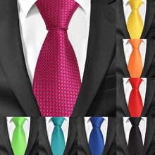 Load image into Gallery viewer, Mens Neckties