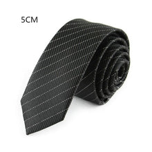 Load image into Gallery viewer, Mens Neck Ties