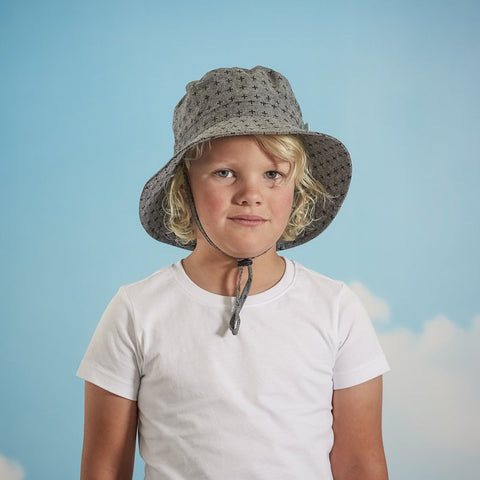 Acorn Downtown Bucket Hat