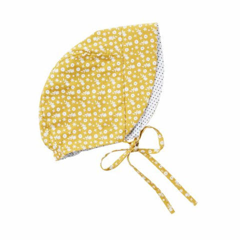 Acorn Golden Days Bonnet