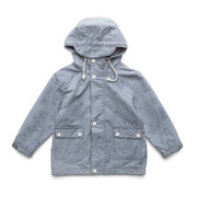Crywolf Magic Jacket (Hunter Blue)