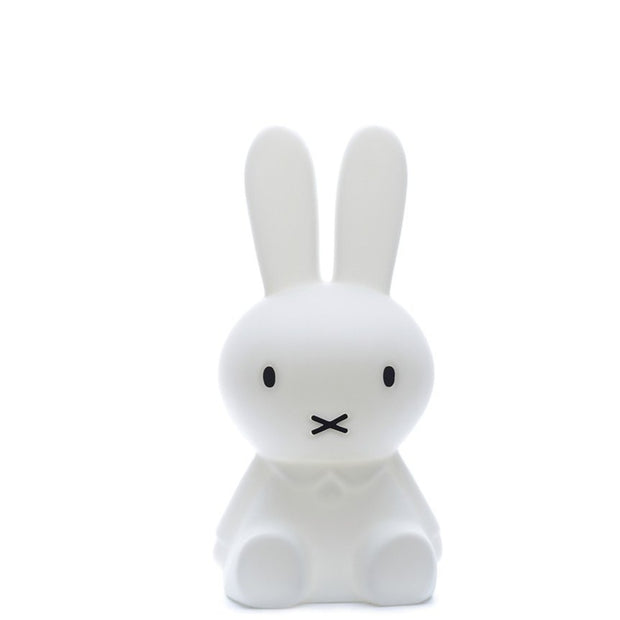 Miffy Small (Original) Remote Controlled LED Lamp by Mr Maria