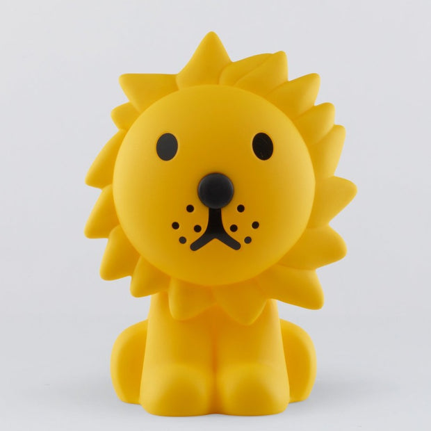 Lion Star Light Lamp by Mr Maria