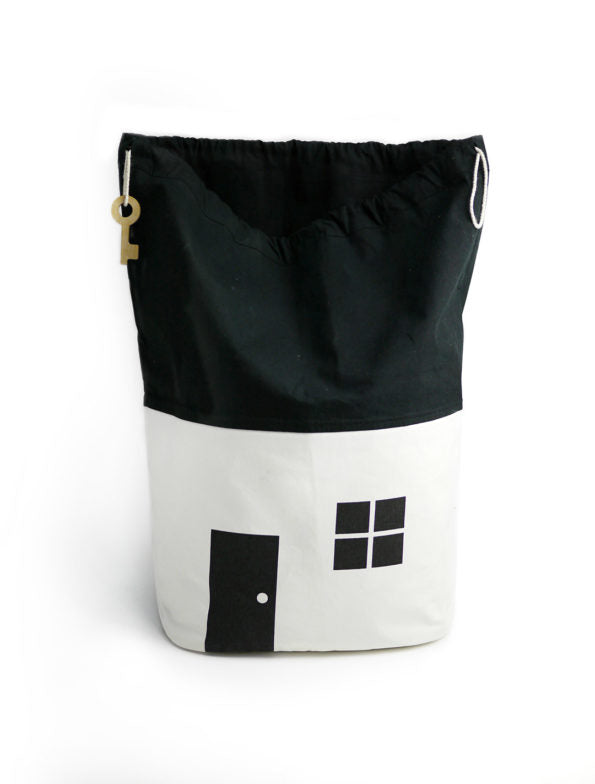 White House Storage Bag
