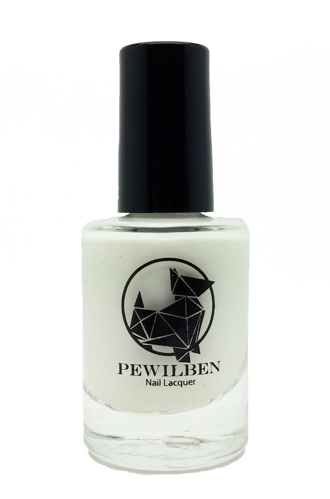 Little White Lamb Polish