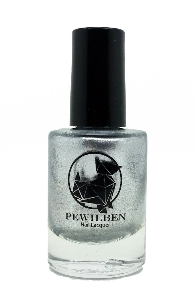 Silverfish Polish