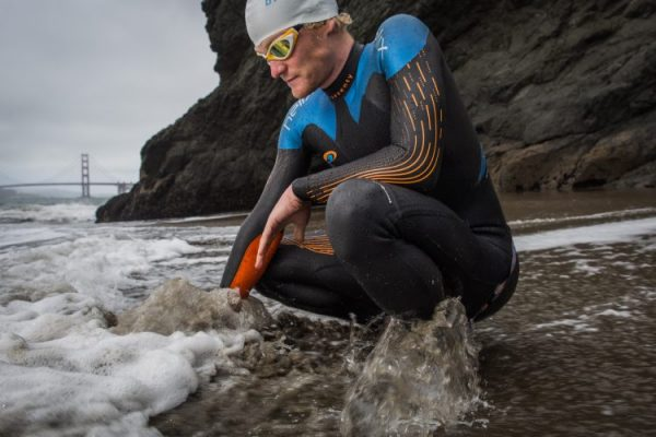 How to wash and clean a wetsuit?