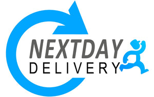 Next Day Delivery Upgrade - Tri Wetsuit Hire
