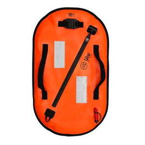 Ulu Guardian Pro Dry Bag - Tri Wetsuit Hire