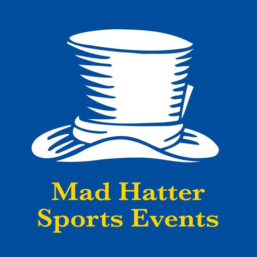 Mad Hatter Wetsuit Hire (in partnership with HEAD)