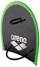 Load image into Gallery viewer, Arena Flex Hand Paddles - Tri Wetsuit Hire