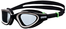 Load image into Gallery viewer, Arena Envision Goggles - Tri Wetsuit Hire