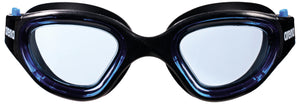 Arena Envision Goggles - Tri Wetsuit Hire