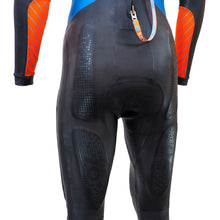 Load image into Gallery viewer, Blue Seventy Helix Triathlon Wetsuit Mens- 2021 PRE-ORDER 25TH FEB - Tri Wetsuit Hire