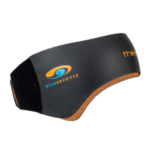 Blueseventy Thermal Headband - NEW -PRE-ORDER 25th FEB - Tri Wetsuit Hire