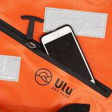 Load image into Gallery viewer, Ulu Guardian Pro Dry Bag - Tri Wetsuit Hire
