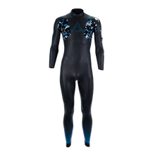 Load image into Gallery viewer, Aqua Sphere Aquaskin 3.0 Swimming Wetsuit Mens-  2021 PRE-ORDER 25TH FEB - Tri Wetsuit Hire