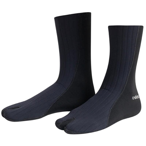 Swim Research Thermal Socks - Tri Wetsuit Hire