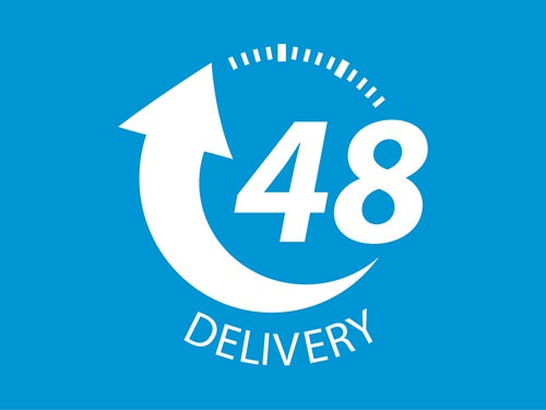 48 Hour Delivery Upgrade - Tri Wetsuit Hire