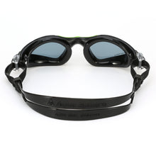 Load image into Gallery viewer, Aqua Sphere Kayenne Goggles Tinted Lens - Tri Wetsuit Hire