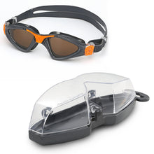 Load image into Gallery viewer, Aqua Sphere Kayenne Goggles - Polarized Lens - Tri Wetsuit Hire