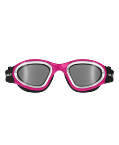 Huub Aphotic Photochromic Goggles - Tri Wetsuit Hire