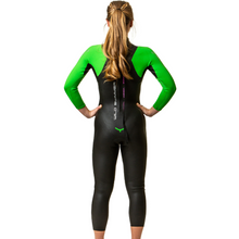Load image into Gallery viewer, YONDA Wetsuit Hire