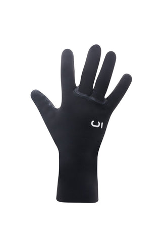 C-Skins Wired 5mm Neoprene Gloves- PRE-ORDER DELIVERY END FEB - Tri Wetsuit Hire